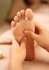 voetreflexologie_2_268368924
