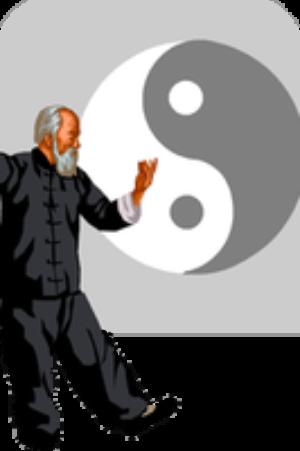 taichitao-oud