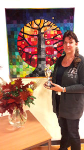 winnares-quilttentoonstelling-2016
