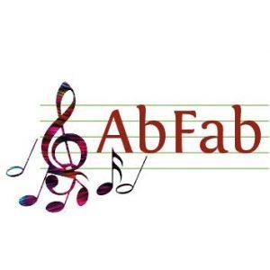 Abfab!