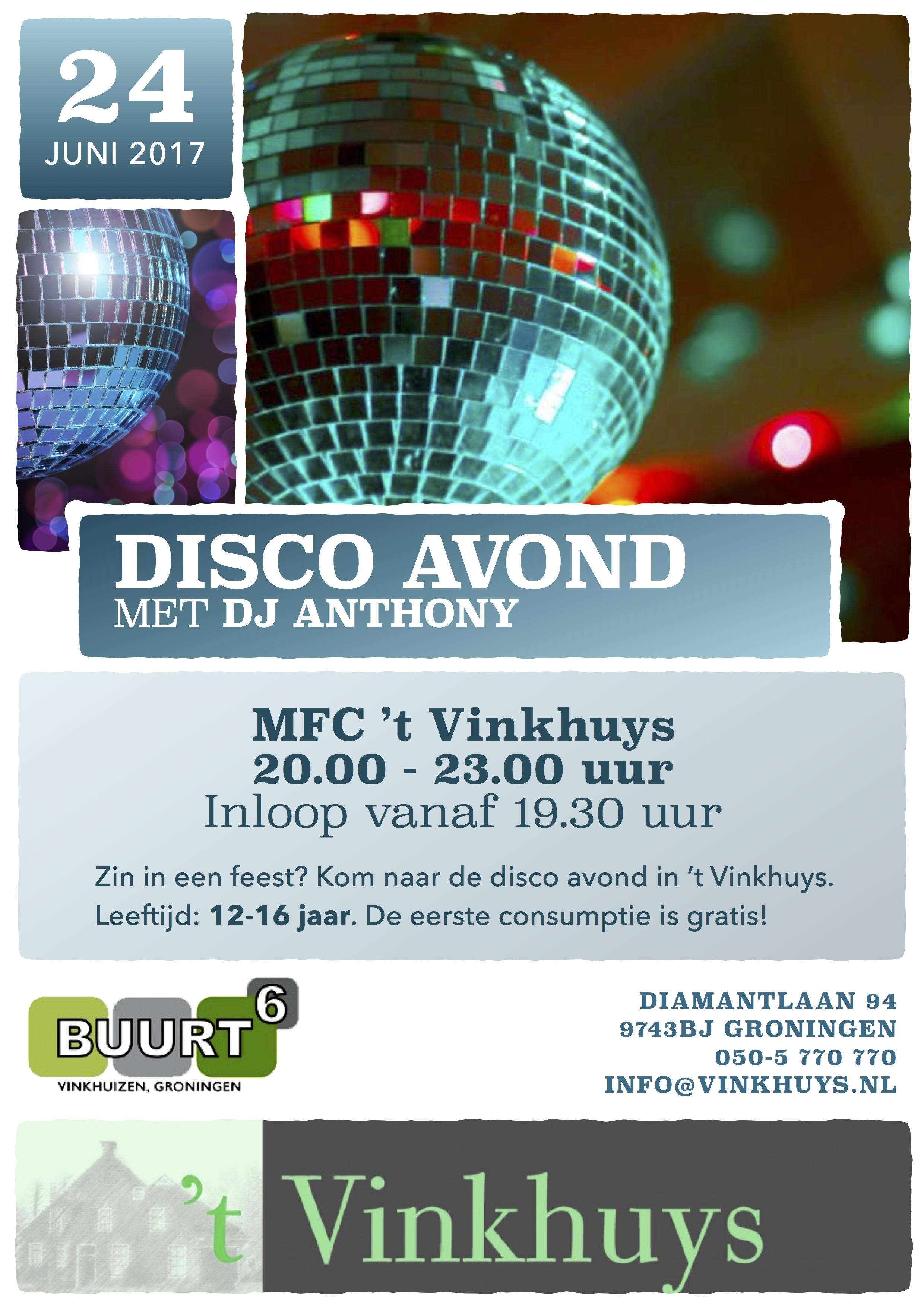 flyer-disco-avond