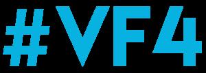 logoVF4