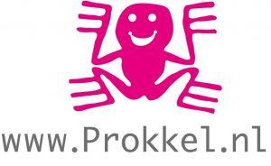 prokkelweek in 't Vinkhuys