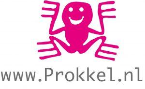 prokkelweek