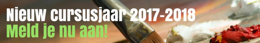 VH Programma banner 2017 2018