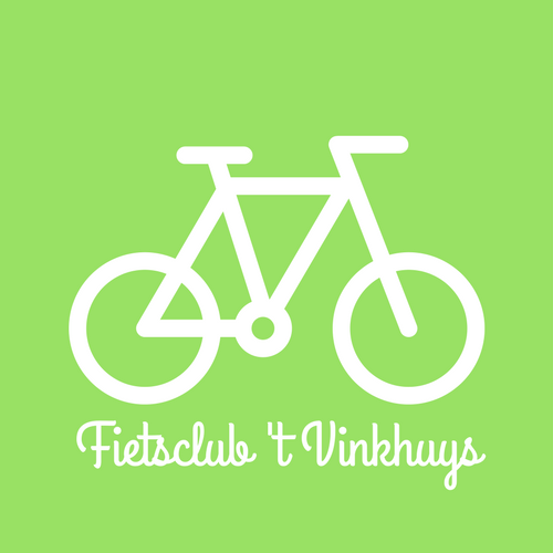 Fietsclub 't Vinkhuys logo