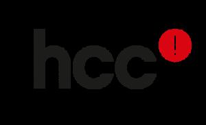 HCC Seniorenacademie