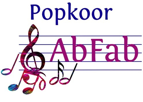 Poster Abfab Vinkhuys 2019 nieuwsbrief