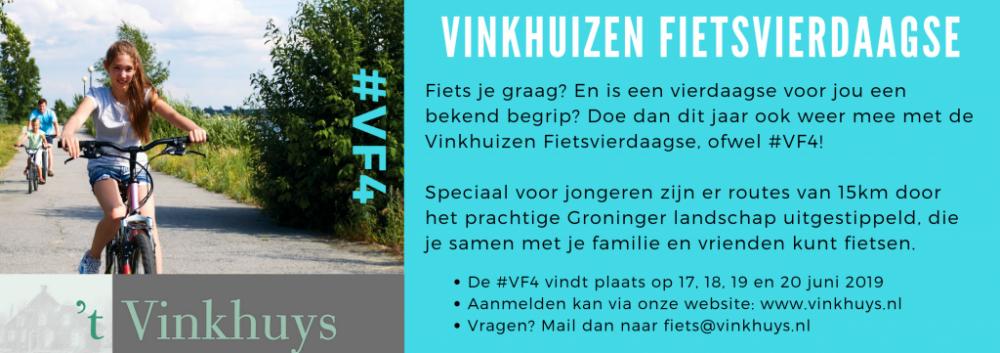 #VF4 advertentie 1_4 A4