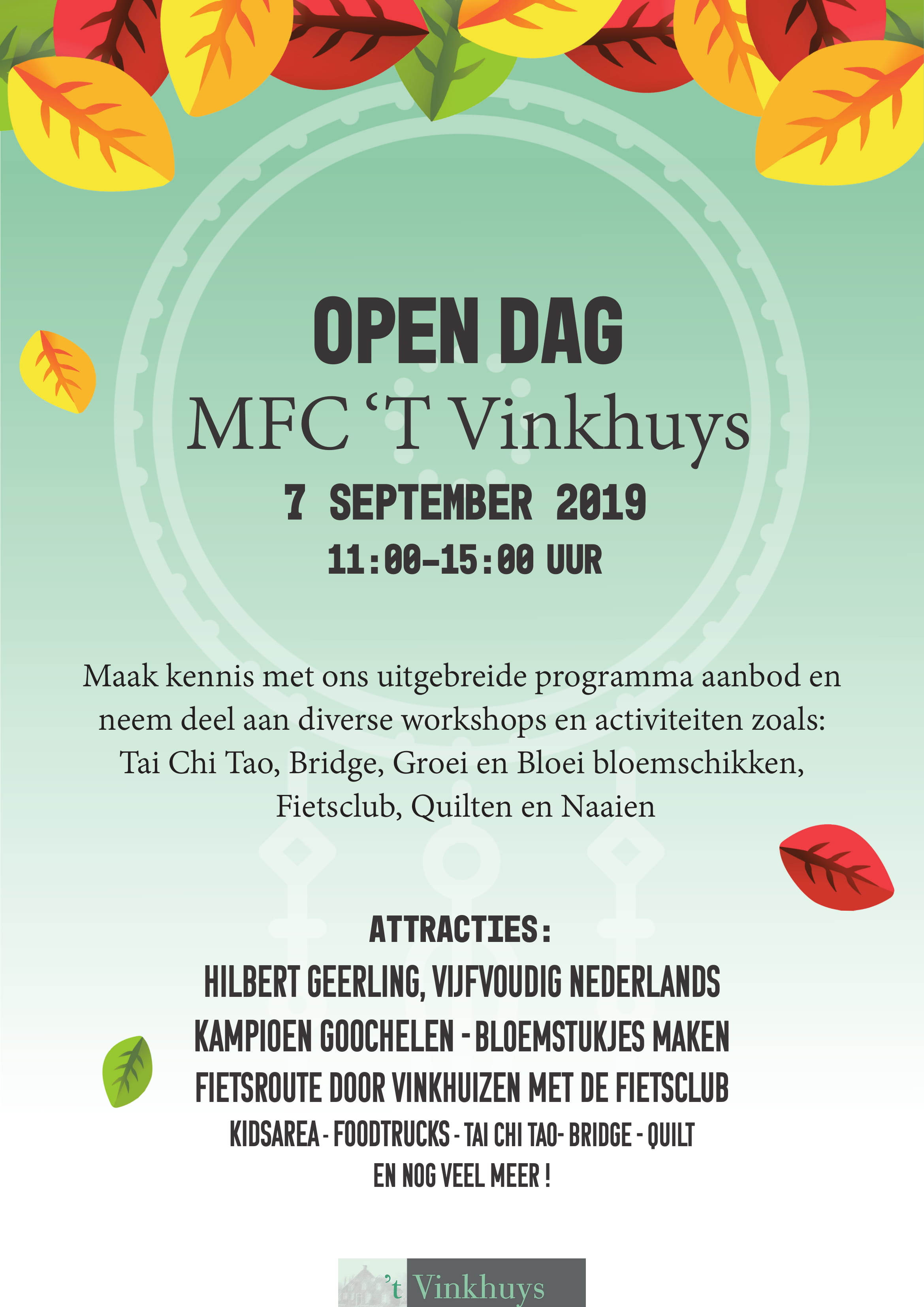 Opendag_Vinkhuys_Poster-1