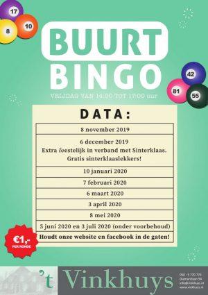 Bingo_Overzicht_Flyer_Vinkhuys november 2019