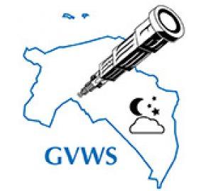 gvws-logo