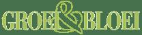 groei_logo
